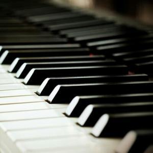 آموزش پیانو-تصویر 3