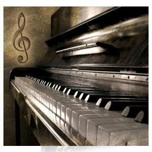 آموزش پیانو-تصویر 5