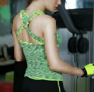 تاپ ورزشی اورجینال-تصویر 3
