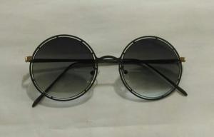عینک آفتابی H7