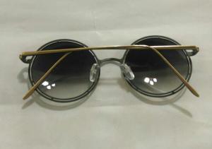 عینک آفتابی H7-تصویر 2