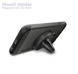 هولدر مغناطیسی موبایل-تصویر 4