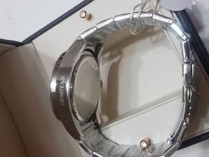 ساعت GEMSTAR اصل سه موتوره موتورsllژاپن-تصویر 4