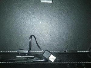 کیف کیبوردی تبلت-تصویر 3
