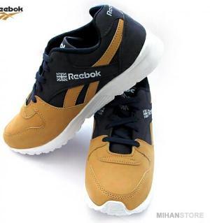 کفش ریباک-تصویر 2