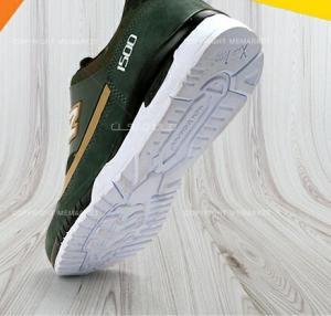 کفش new balance چریکی مدل XAR-تصویر 3
