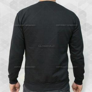 تی شرت مردانه طرح چریکی (سبز)-تصویر 3
