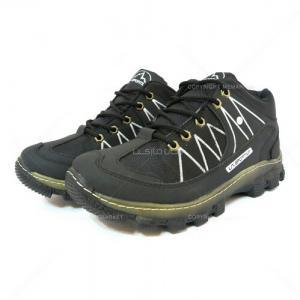 کفش مردانه LA SPORTIVA