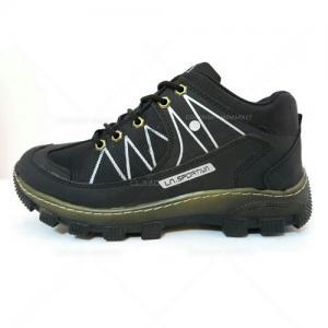 کفش مردانه LA SPORTIVA-تصویر 2
