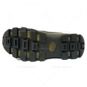 کفش مردانه LA SPORTIVA-تصویر 3