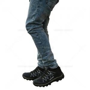کفش مردانه LA SPORTIVA-تصویر 4