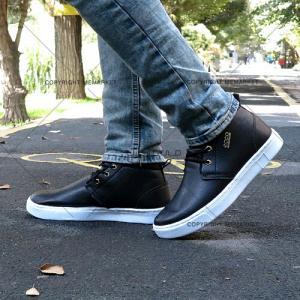 کفش ecco-تصویر 2