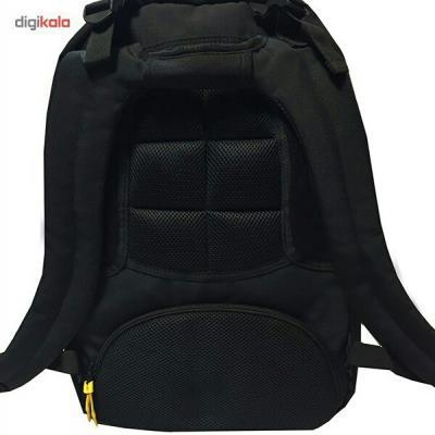 Alexa ALX812 Bag For 15.6 To 16.4 I-تصویر 3
