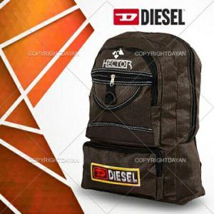 کوله پشتی Diesel-تصویر 4