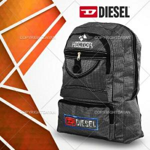کوله پشتی Diesel-تصویر 5