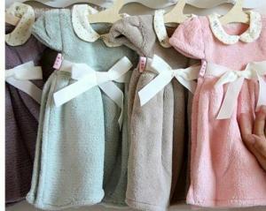 حوله طرح لباس کودک-تصویر 3