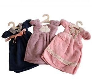 حوله طرح لباس کودک-تصویر 4
