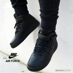 کفش ساقدار Nike-تصویر 2