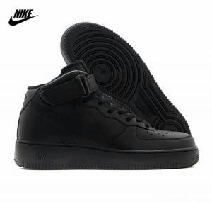 کفش ساقدار Nike-تصویر 4