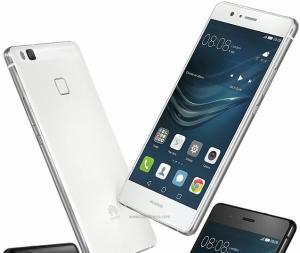 Huawei P9 lite-تصویر 2