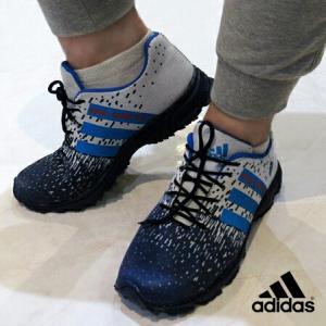 کفش آدیداس مدل Adizero Run-تصویر 4