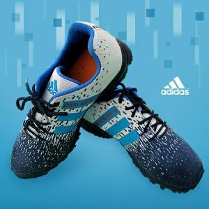 کفش آدیداس مدل Adizero Run-تصویر 5