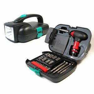 جعبه ابزار همه کاره BS Tools-تصویر 2