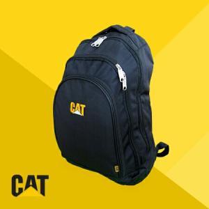 کوله پشتی لپ تاپ CAT-تصویر 2