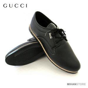 کفش Gucci مدل Elegant-تصویر 2