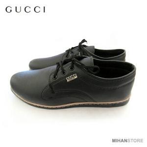 کفش Gucci مدل Elegant-تصویر 4