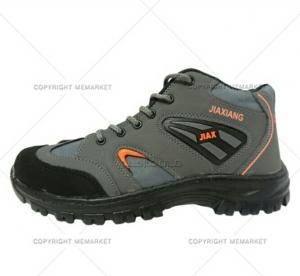 کفش مردانه JIAX