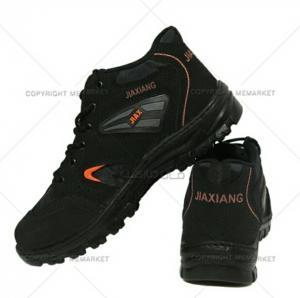 کفش مردانه JIAX-تصویر 2