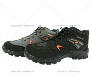 کفش مردانه JIAX-تصویر 3