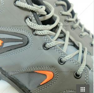 کفش مردانه JIAX-تصویر 4