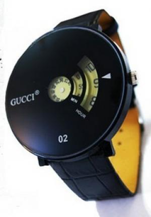 ساعت بدون عقربه Gucci-تصویر 3