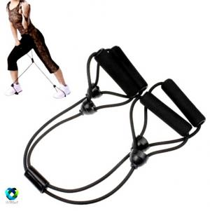 دستگاه ورزشی body shaper