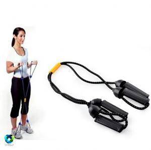 دستگاه ورزشی body shaper-تصویر 2