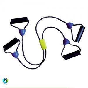 دستگاه ورزشی body shaper-تصویر 3