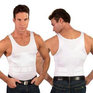 گن لاغری مردانه تخفیف ویژه-تصویر 2