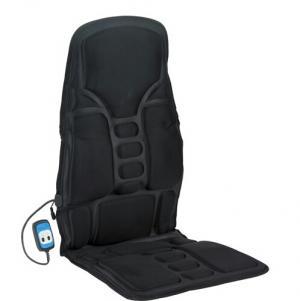 ماساژور صندلی ویبره حرارتی-تصویر 3
