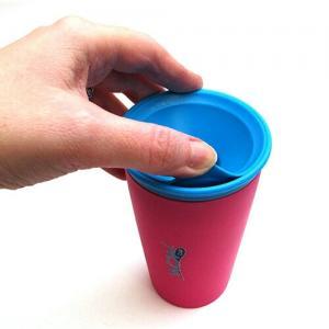 لیوان جادویی Wow Cup-تصویر 2