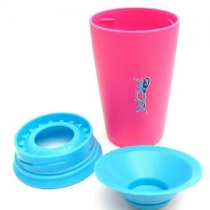 لیوان جادویی Wow Cup-تصویر 3