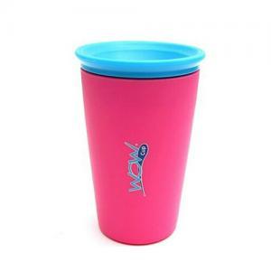 لیوان جادویی Wow Cup-تصویر 4