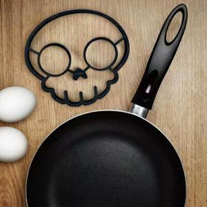 قالب تخم مرغی شکل دار-تصویر 5