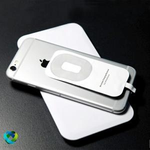شارژر وایرلس موبایل-تصویر 2