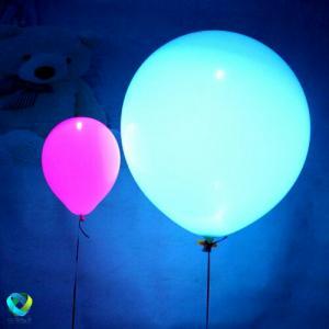 بادکنک های نورانی LED-تصویر 5