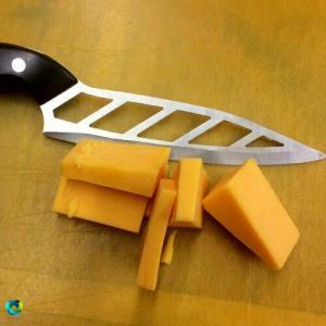 چاقوی لیزری Aero Knife-تصویر 2
