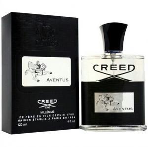عطر اونتوس کرید.. Aventus creed