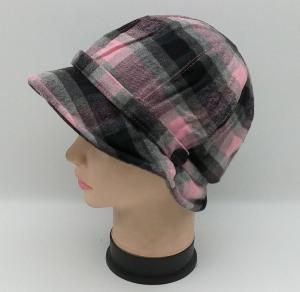 کلاه زنانه-تصویر 2