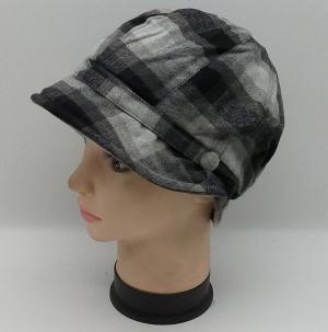 کلاه زنانه-تصویر 4